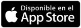 Descargar AppSat en App Store