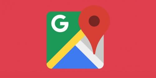 Geolocalización y Google Maps Api en la Aplicación Web AppSat