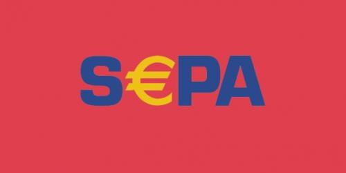 Gestión y Control de Remesas de Recibos SEPA en AppSat