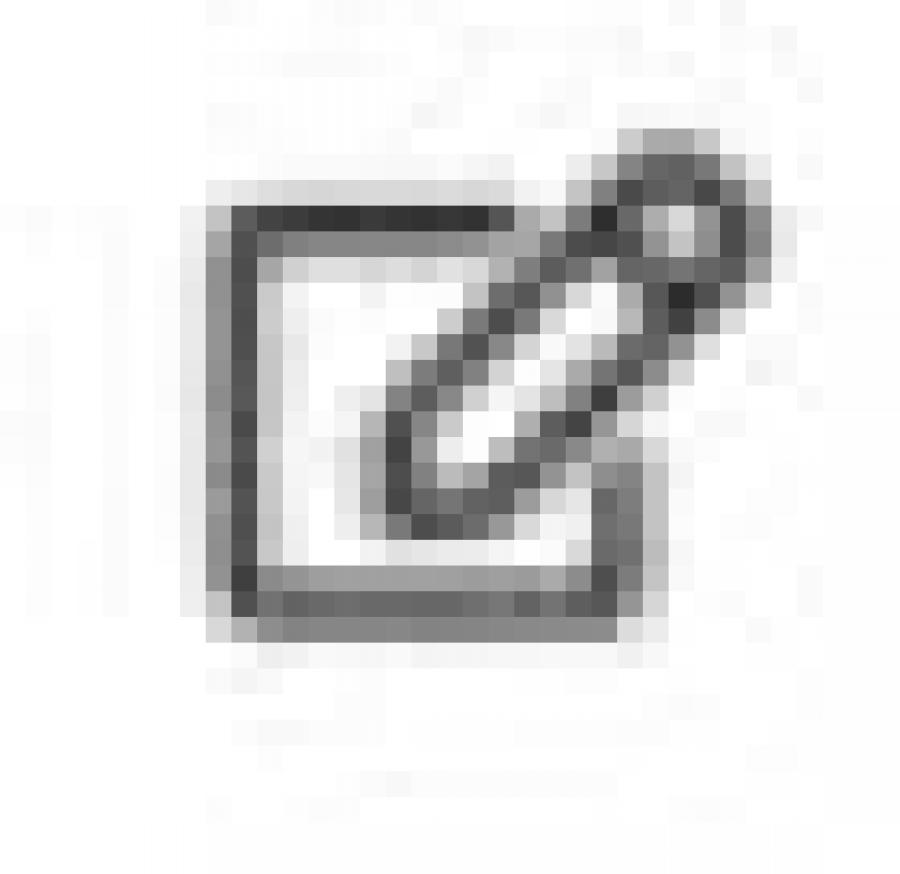 editar orden de trabajo app móvil
