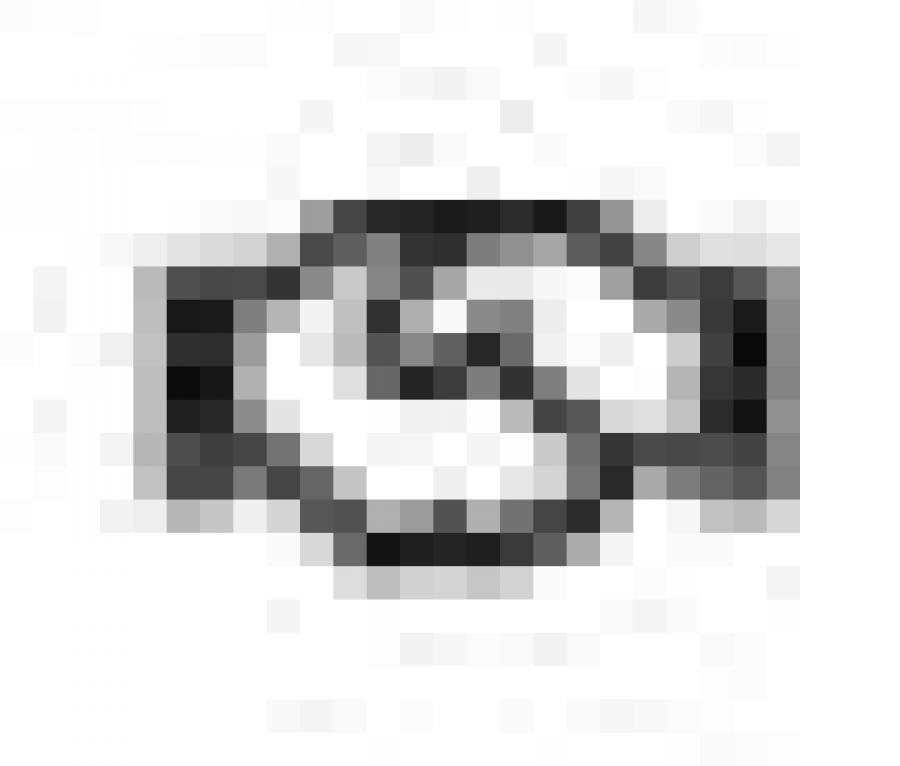 icono proyectos
