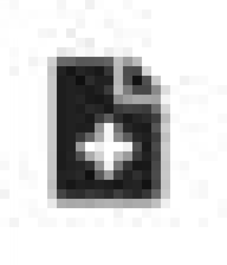 icono ordenes sin operario