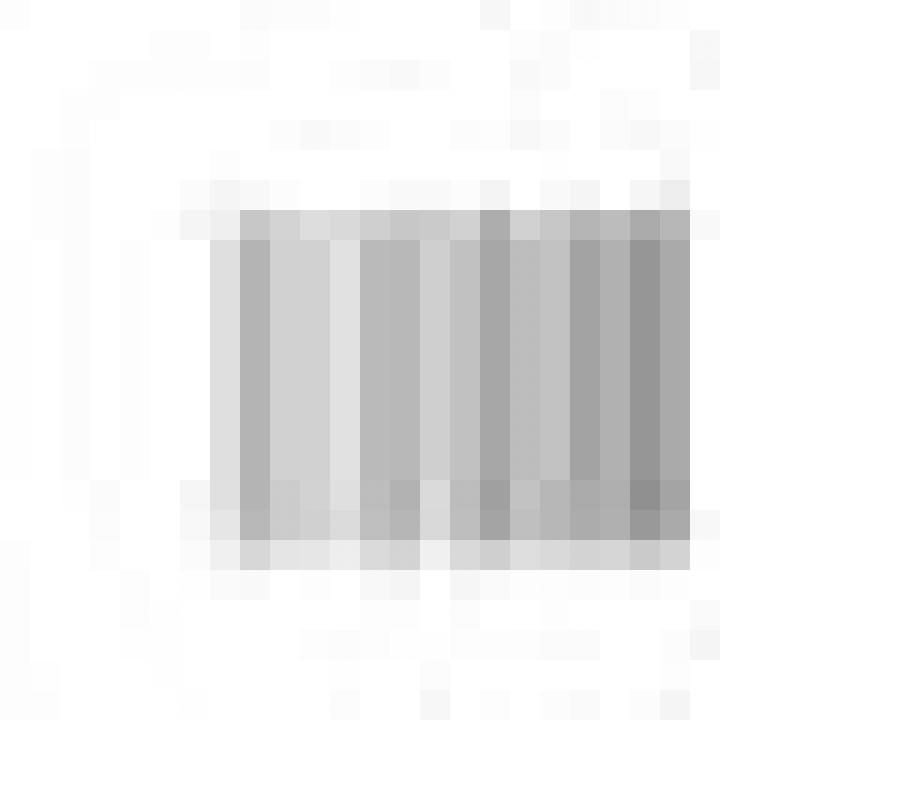icono código de barras