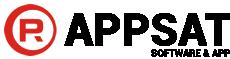 AppSat ®